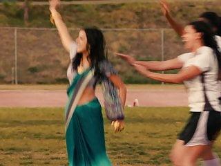 Gay witty comebacks Noureen dewulf - the comebacks