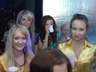 Drunk party pussy Drunk sex orgy euro sex contest