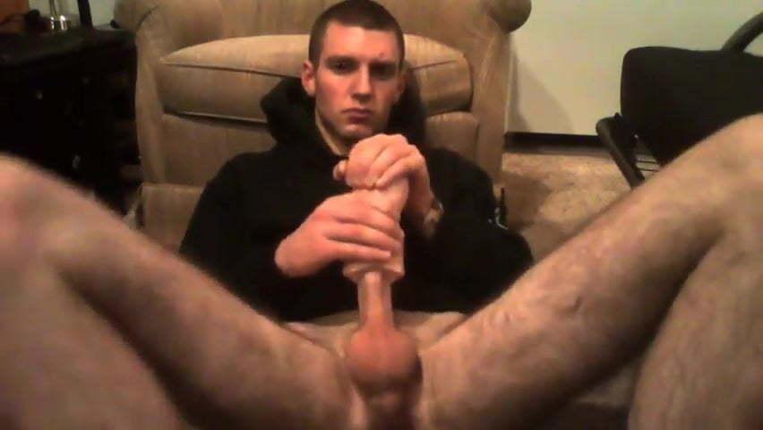 Black Man Fucking Eating Pussy
