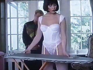 Princes beatrice bikini Beatrice valle - french classic