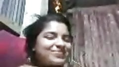 Pabna Girl Ayrin Imo Sex Video 7