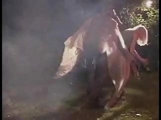 Jaelyn fox jurassic cock videos Ashley long lolporn jurassic dp vdv