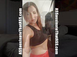 Assassins creed breast - Jay assassin fucks helena price