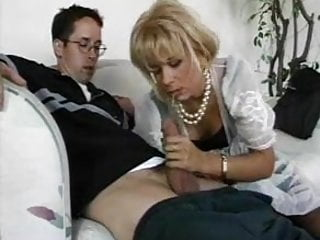 German Mature Fucked By Young Guy Bmw Porn 7a Xhamster