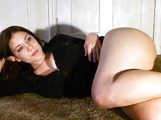 Desnudos er ticos gay - En la alfombra no desnudo