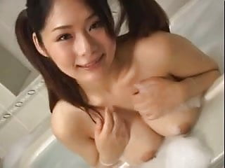 Into asian guys Japanese mom seduces young guy 3