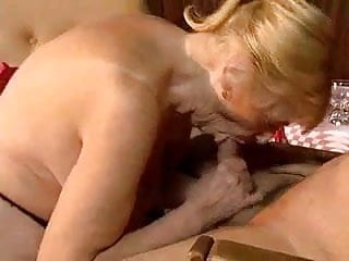 Mature naked granny movies - Old ladies fucked hard in full movie
