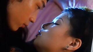 Karen Yeung – Sex and zen III 1998