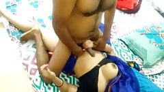 Desi Indian Mother in Law Indian Taboo Forced