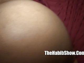 Latin and black lesbian 9 month pregnant latin and black pussy she loves the nut