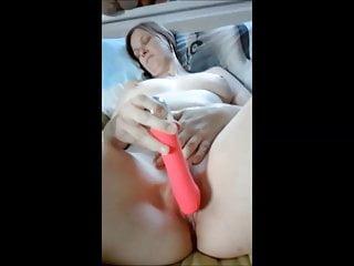 Masturbate with my girlfriend My girlfriend: 2 orgasms again :d