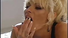 Swallow XXX (1994)