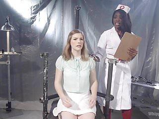 Association gay lesbian medical Anal lesbian medical dungeon