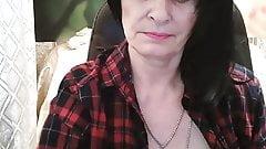Webcam milf Katarinadream