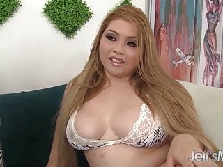 Sexy and edgy Sexy and horny asian plumper arianny koda hardcore sex