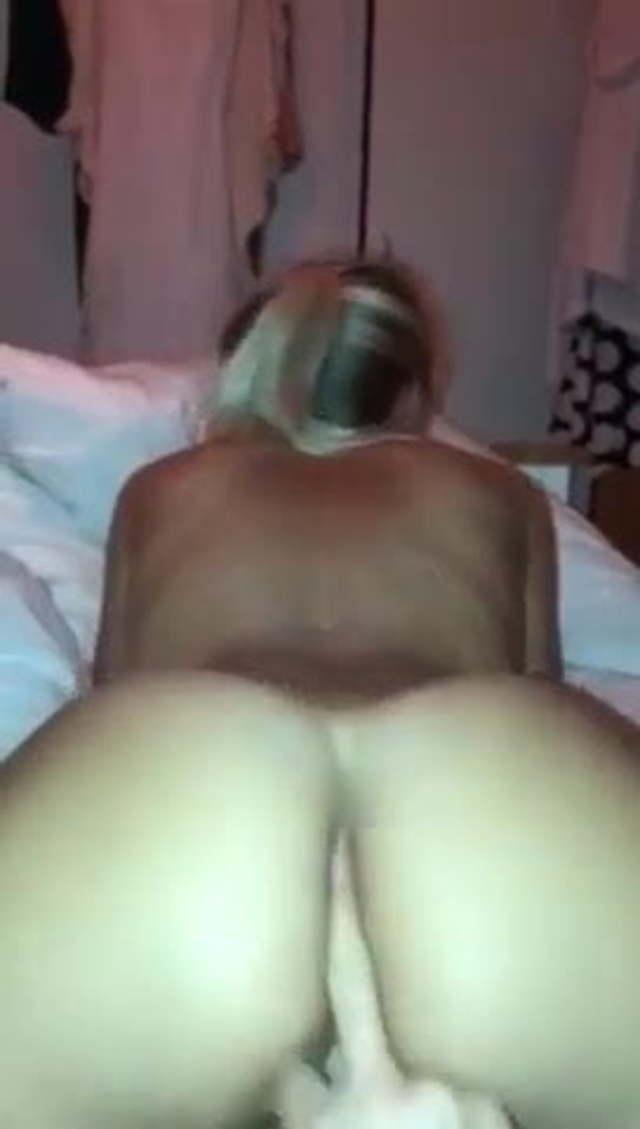 Big Tits Neighbor Latina Milf