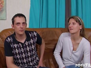 Best real amateur sex video stream - Real amateur german couple homemade sex video