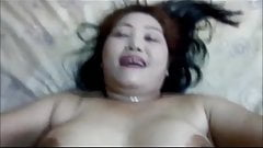 malay matured scandal milf