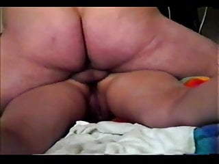 Double anal xhampster Best anal amateur video on xhampster