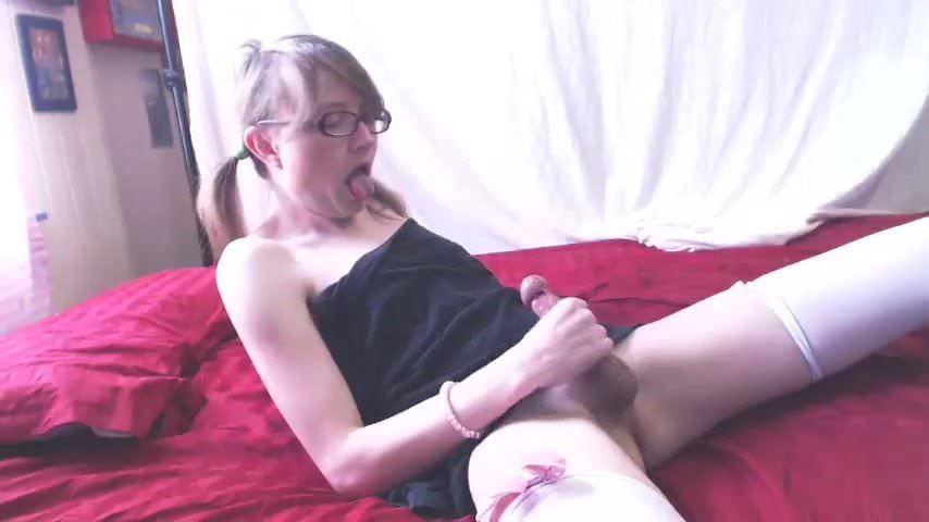 Sadie hawkins porn