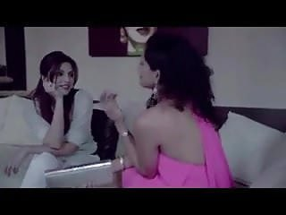Mexican tv actresses nude - Indian tv actress shama sikander hot movie no nudity