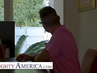Naughty america strip black jack - Naughty america scarlett bloom fucks neighbor
