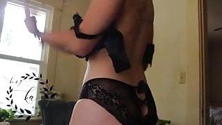 Nice Tits big sit nice
