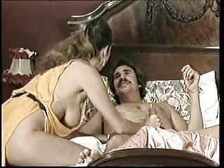 Adult fantasy letters adult incredimail letters - Lust letters 1986 part 5 of 5: starring nina deponca