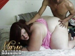 Softcore website reviews Slideshow of previews from bbw marie summers website