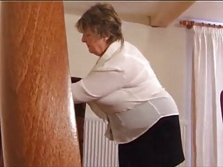 Mature escourts uk - Uk granny show