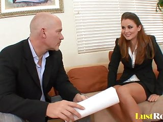Very raunchy very dirty anal young Creative allie haze loves to get very dirty