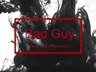Billie piper sexy desktop Bad guy by billie eilish - sexy pmv