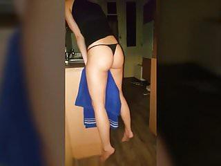 Gay austrian porn Orgasm compilation
