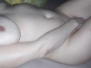 My nude wife 2 My nude wife pleasing herself