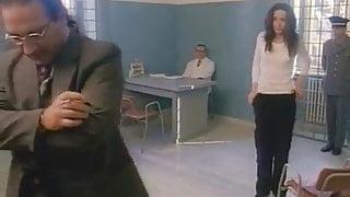 Penitenziario femminile (1995)