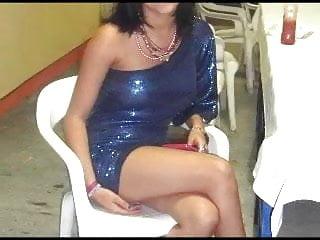Zen nightclub trinidad upskirt pics Upskirts pics 2