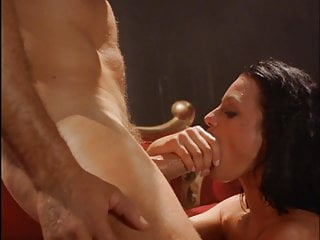 Belladonna real sex - Best blowjob ever belladonna rocco ultimate sex