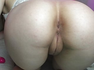 Beautiful Young Girl With Puffy Pussy Teen Natural