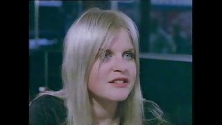 THE YES GIRLS (UK 1971) part 1