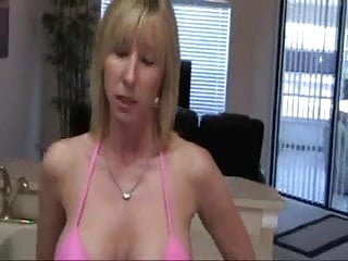 Mum fucked by son video Mum and son cant help themselves