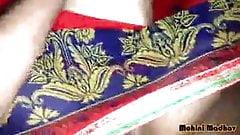 Indan Kiran aunty hot Sex videos