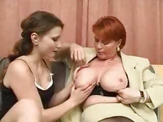 Kira redhead nude Kira lisa