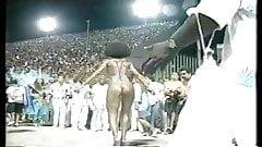 CARNAVAL SEXY BRAZIL PORTELA 1997 B
