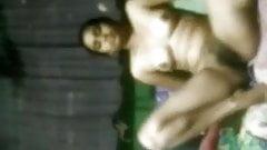 Sneha sex video