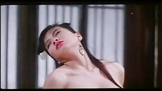 South-east Asian Erotic - Ancient Chinese Sex