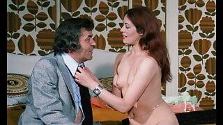 Prostitution clandestine -1975, complete, 2K, France, BD rip