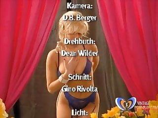 Retro german porn tube - Versaute hausmadchen german porn movie scene