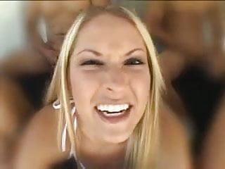 Chelsea clark porn Chelsea rae funny cum swallow