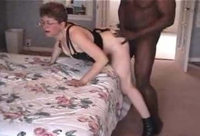 White Girls Riding Black Dick