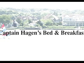 Sweet gum bottom bed and breakfast andalusia Bri oglu - captain hagens bed breakfast